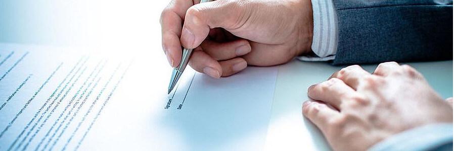 Abfindung Bei Kündigung Erhalten 7 Voraussetzungen