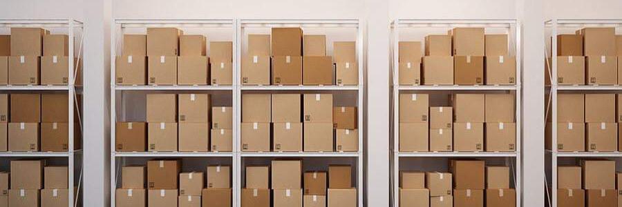 dhl transportschaden wie dagegen vorgehen. Black Bedroom Furniture Sets. Home Design Ideas