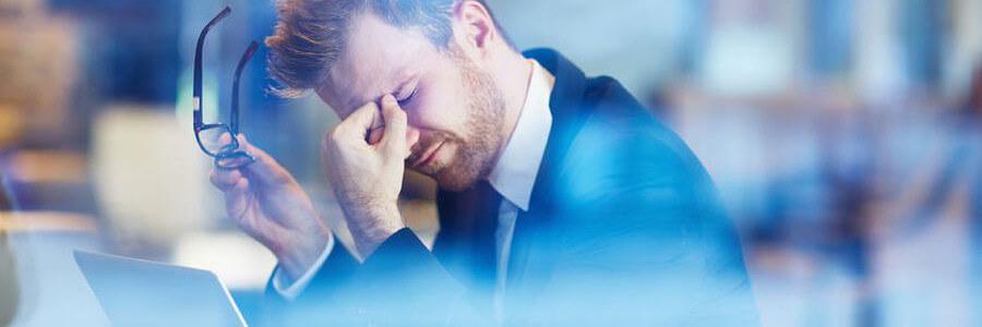 Arbeitgeber Verklagen Schadenersatz Schmerzensgeld Erhalten