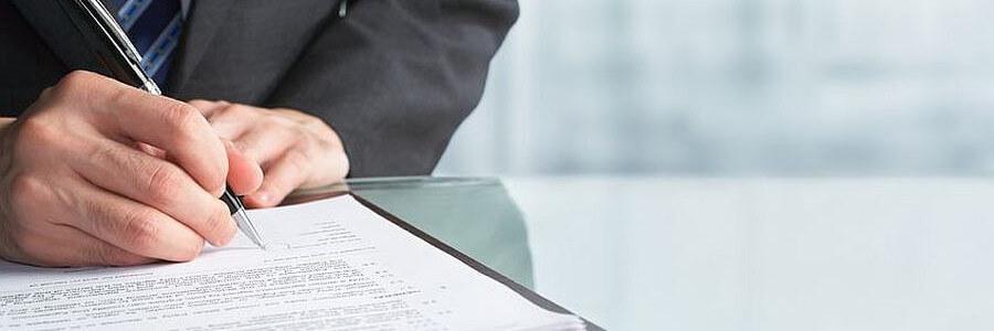 ᐅ Aufhebungsvertrag Arbeitslosengeld So Erhalten Sie Alg