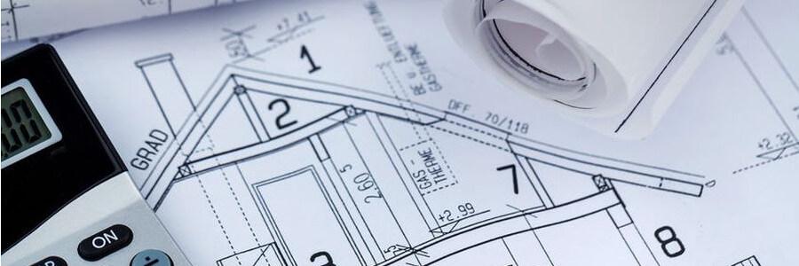ᐅ Bauantrag Stellen Das Wichtigste Auf Einen Blick