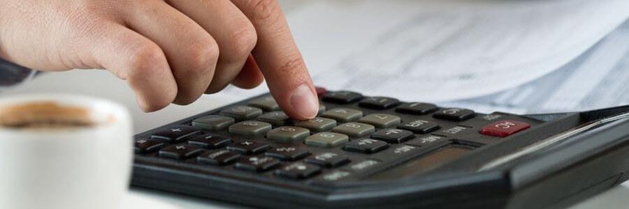 ᐅ So Konnen Sie Die Erbschaftssteuer Umgehen