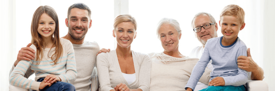 Erbschein beantragen: Ablauf, Kosten & Fristen des Erbscheinsantrags