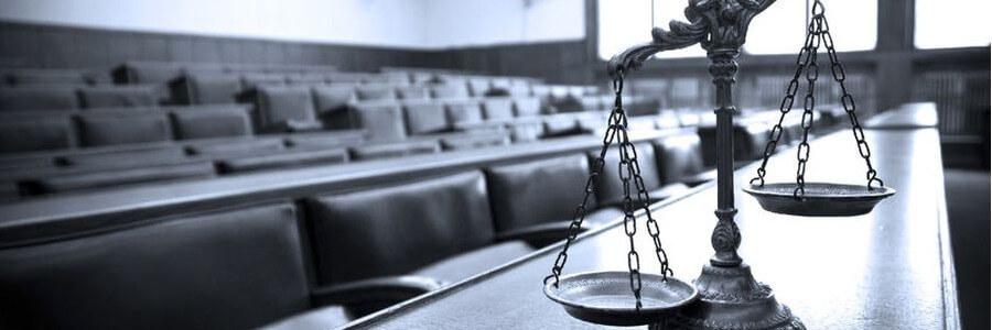 Gerichtliches Mahnverfahren Einleiten So Erhalten Sie Ihr Geld
