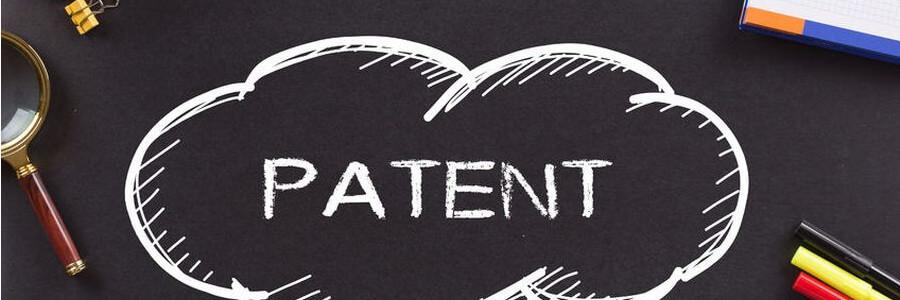 Patent Anmelden Kostenlos