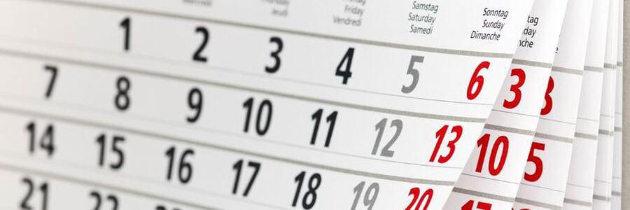 pflichtteil verjhrung wann verjhrt pflichtteil verjhrungsrechner - Hemmung Der Verjahrung Beispiel