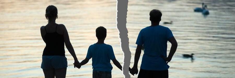 Rechte Des Umgangsrecht Vaters Pflichten Und