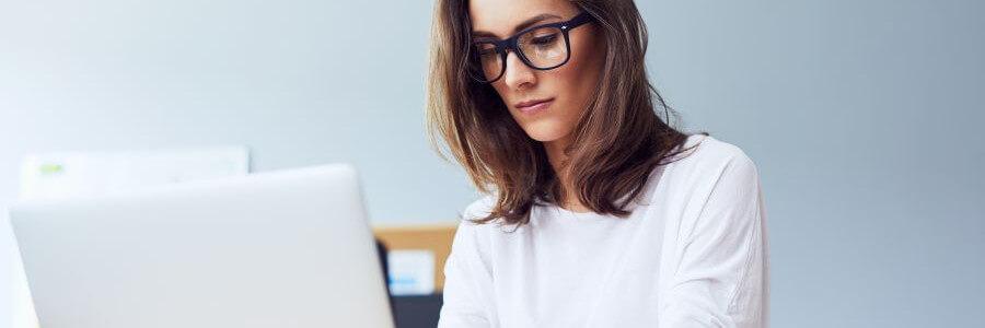 Abmahnung Schreiben 5 Anforderungen Die Gröbsten Fehler Muster