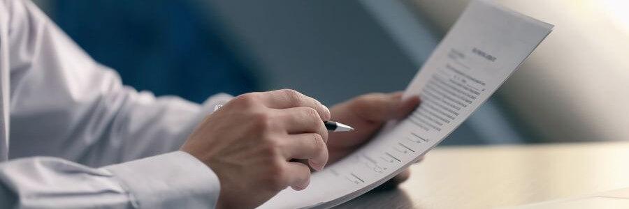Arbeitsvertrag Erstellen Was Arbeitgeber Beachten Sollten