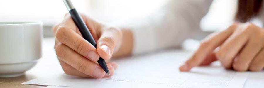 Aufhebungsvertrag Anfechten 4 Gründe Für Eine Erfolgreiche Anfechtung