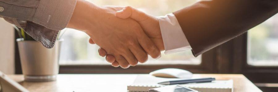 Erbauseinandersetzungsvertrag Aufbau Inhalt Kosten Inkl Muster