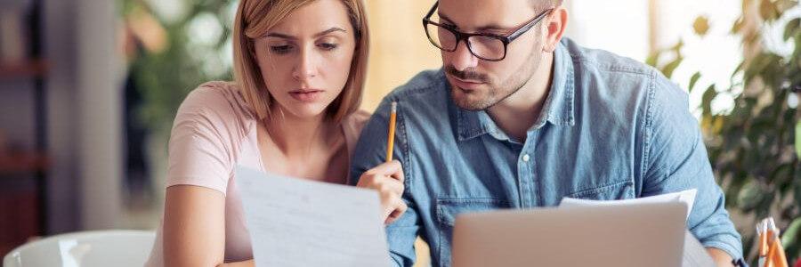 Erbschaftssteuer Berechnen Steuerlast Minimieren Und Erbe Absichern