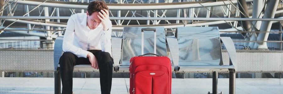 Flugverspätung Entschädigung Bis 5710 Erhalten Inkl Musterbrief