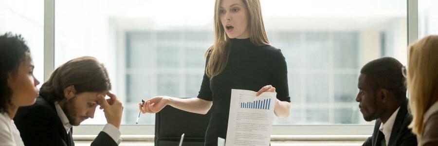 Kündigungsarten Und Gründe Im Arbeitsrecht In Der übersicht