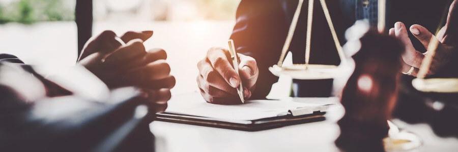 Kündigungsschutzklage Einreichen Ablauf Voraussetzungen Fristen