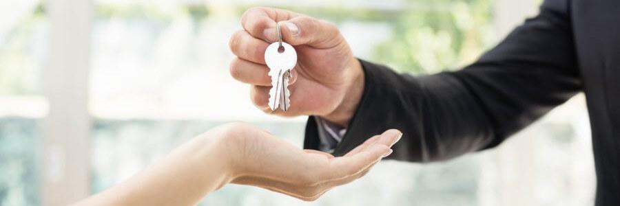 Mieter Zieht Nicht Aus Mit Räumungsklage Eigentum Zurückerhalten