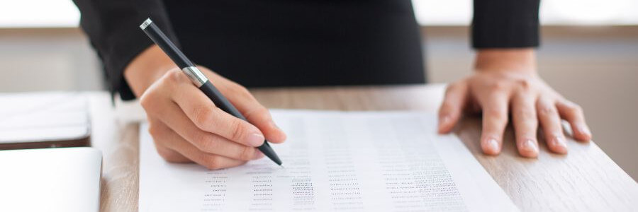 Nachlassverzeichnis Erstellen Anfordern Anleitung Fristen Kosten