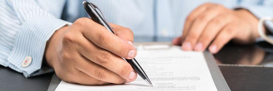 ᐅ Pflichtteil Einfordern Musterbrief Muster Vorlagen
