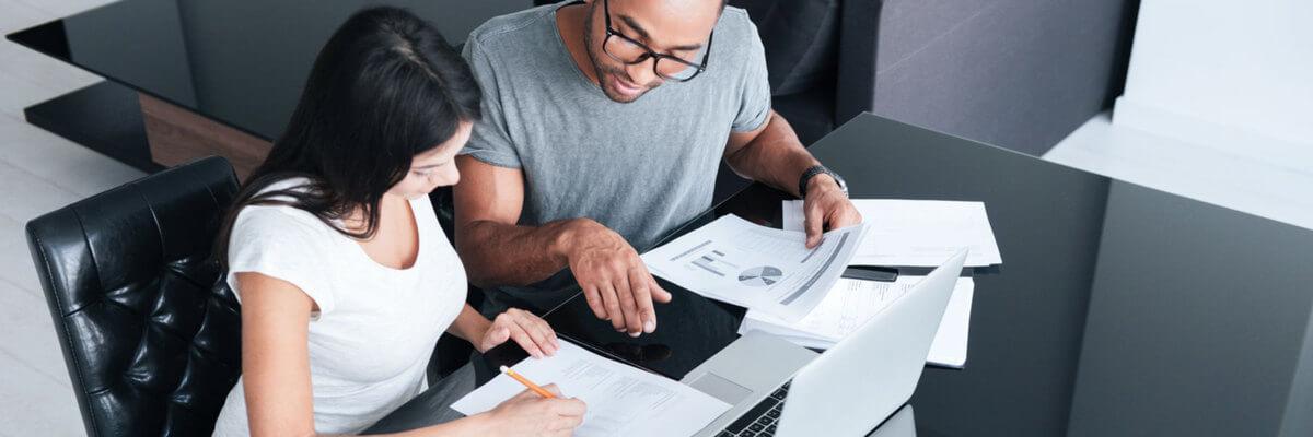 Insolvenzantrag Vorlagen Und Formulare 3