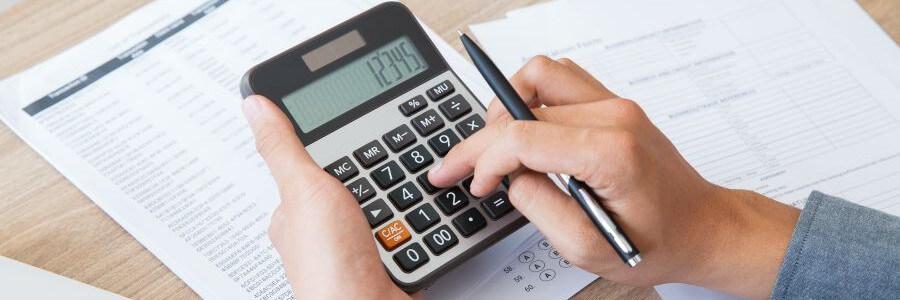 Was Kostet Ein Testament Bei Notar Beim Rechtsanwalt