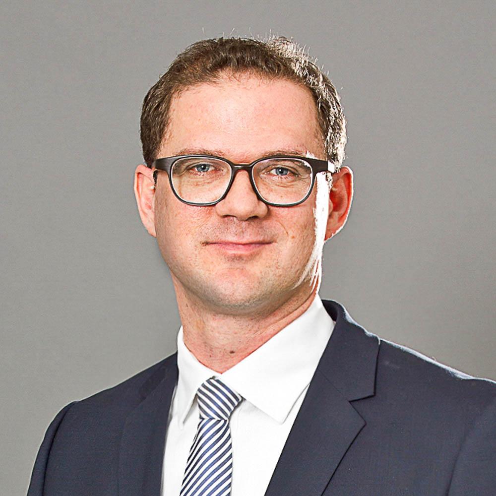 Anwalt Für Markenrecht Kostenlose Erstberatung Vom Rechtsanwalt