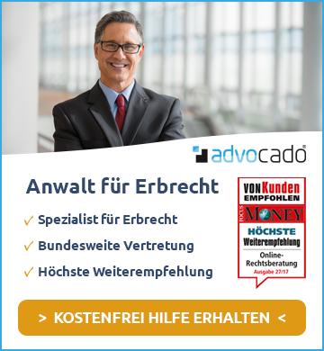 erbrecht-heute-sidebar-banner-360-390-1